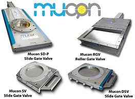 mucon_slide_roller_valve image.jpg