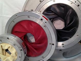 iris valve south africa, iris valve jhb, AD iris valve jhb, H valve jhb, JS valve jhb, BD valve jhb