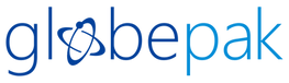 Globepak - Logo_FINAL_PNG (003).png
