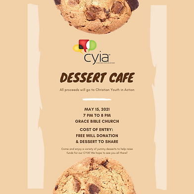 Copy of CYIA Dessert Fundraiser Flyer.pn