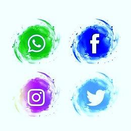 abstract-social-media-watercolor-icons-set_1055-4466_edited_edited_edited_edited.jpg