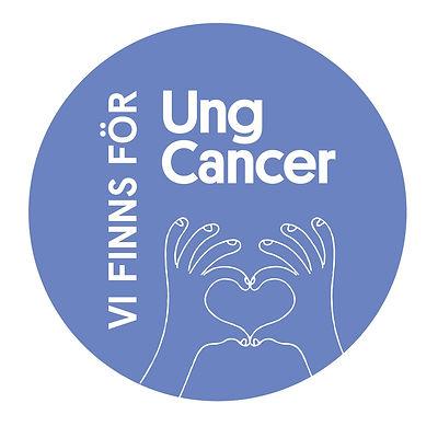 logotyp-ung-cancer.jpg