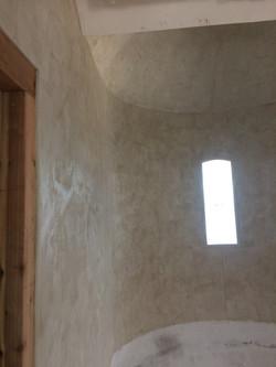 Venetian Plaster Chattanooga