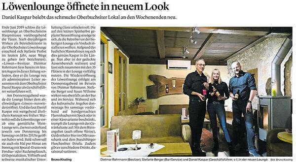 Oltner_Tagblatt.JPG