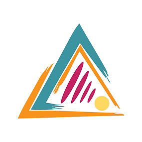 Insightful Tribe_Final_logo.jpg