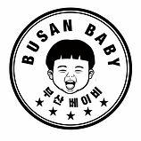 Logo - Busan Baby - PDF.jpg