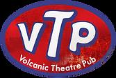 VTP logo_home.png