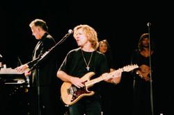 Gene,Deric Deyer,Koln