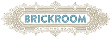 Brickroom+Logo+Web+Friendly.png