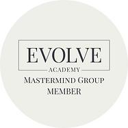 thumbnail_Evolve Mastemind Group MEMBER