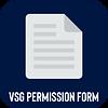 _Web_Permission Button.png
