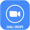 _Web_Small Groups Button.png