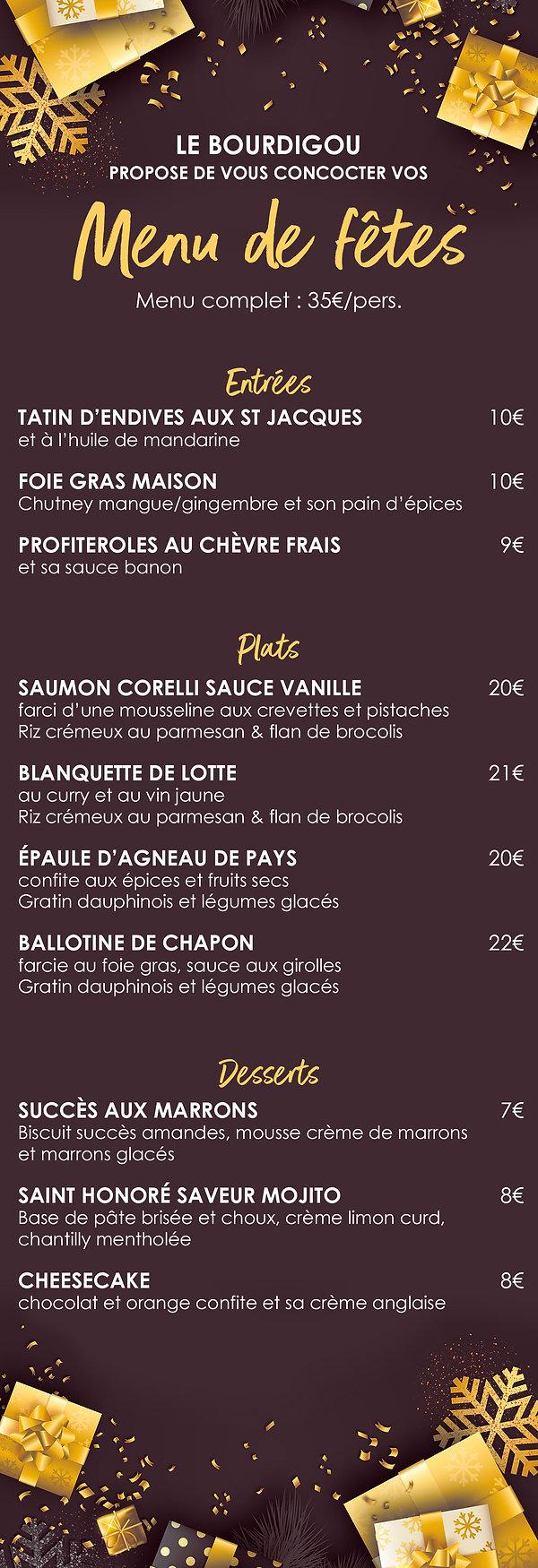 menu-fetes3.jpg