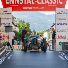 ENNSTAL-CLASSIC 2019