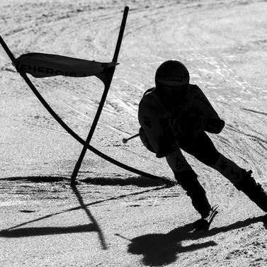 Ski-Weltcup Hinterstoder