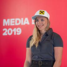 ATOMIC Media Day 2019