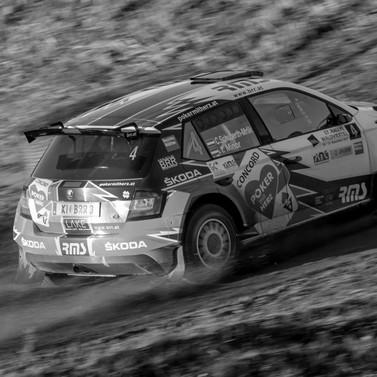 W4tel - Rallye
