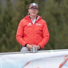 AUDI-FIS Ski-Weltcup Hinterstoder 2020 I Riesenslaom