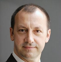 Luis Santos.jfif