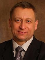 Michael Yuryev.JPG