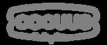 Logotipo-COCUUS-300x127.png