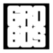 Grogos-cuadrado3_Mesa de trabajo 1.png