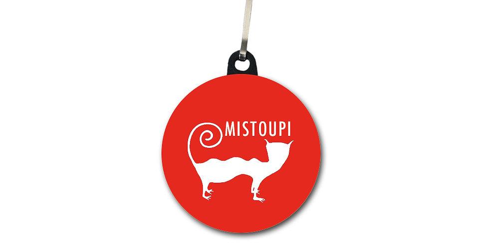 Tirette Logo Mistoupi
