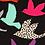 Thumbnail: Big Birds