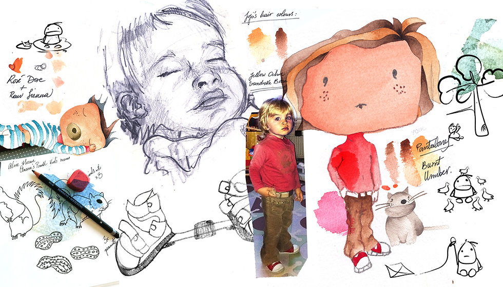 COLLAGE_sketches_mier.jpg