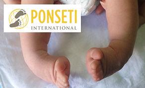 Ponseti_International.jpg