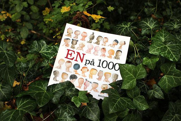 Enpa1000.jpg