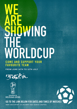 ULG_worldcup_Graphic