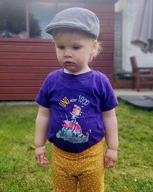 Luca_purple.jpg