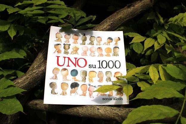 UNosu1000.jpg