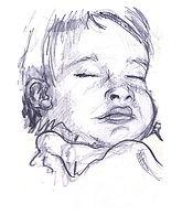 jojo_sleeping_sketch.jpg