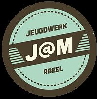 Jam%20logo_edited.png