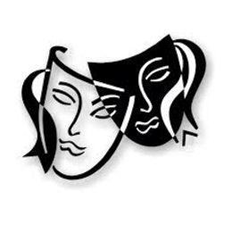 toneel logo.jpg
