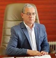 Umarkhon Madvaliev