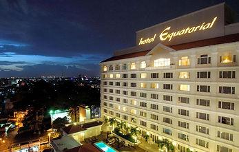 Hotel%20Equatorial_edited.jpg