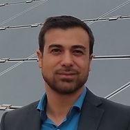 Karim Megherbi