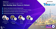 RE-Talk Vietnam: C&I Rooftop Solar Future