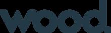 WOOD-LOGO-BlueGrey-HighRes-1.png