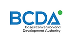 Bases Conversion and Development Authority