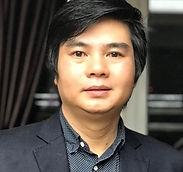 Viet-Hung Nguyen