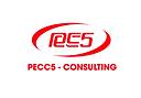 PECC5