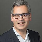 Pedro Almeida Pereira