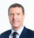 Clive Turton