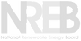 NREB-logo-040219_edited_edited.png