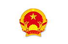 Ministry of Industry and Trade (MOIT)