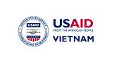 USAID Clean Power Asia